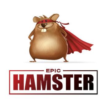 Epic Hamster