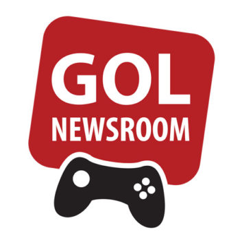 GOL Neewsroom