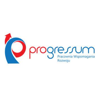progressum