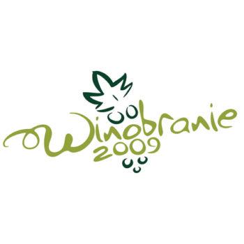 Winobranie 2009