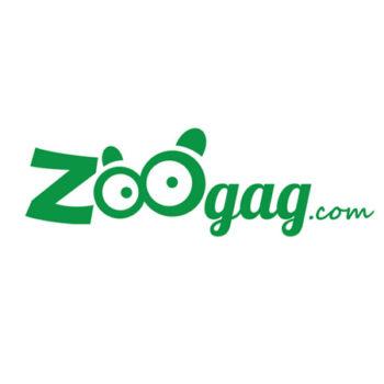Zoogag