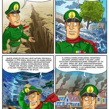Zielona Eskadra